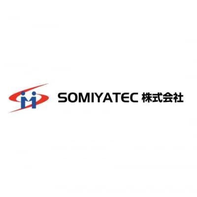 SOMIYATEC株式会社