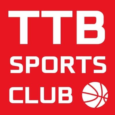 TTBスポーツクラブ