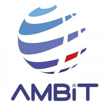 AMBIT〜アンビット〜