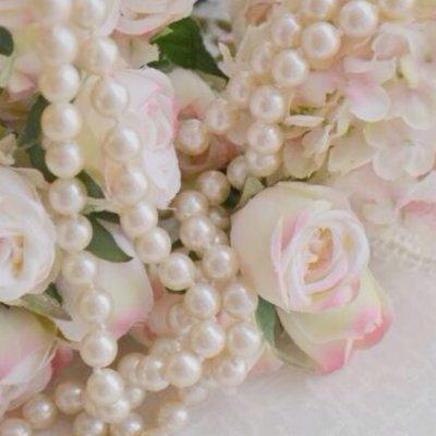 JEWELSTORY(ジュエルストーリー)/東京