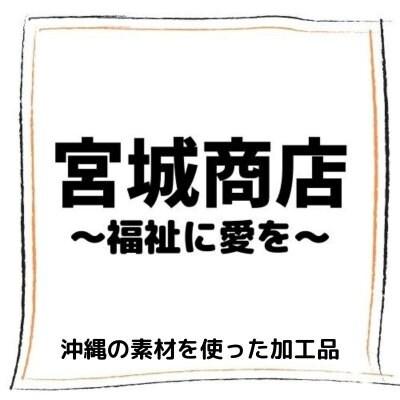 宮城商店(マイフレンド)