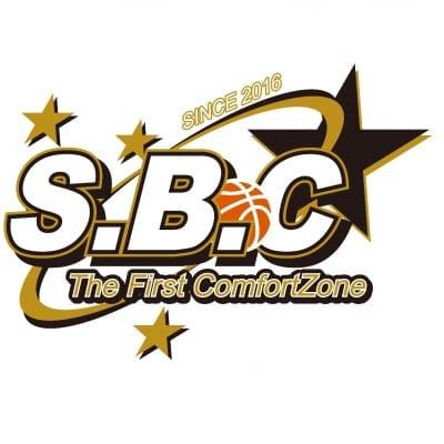 """京都府南部、京田辺市「楽しさ」「人間的成長」重視のバスケットボールスクール S.B.C -The First ComfortZone-全ての子供達の""""安心領域""""-"""