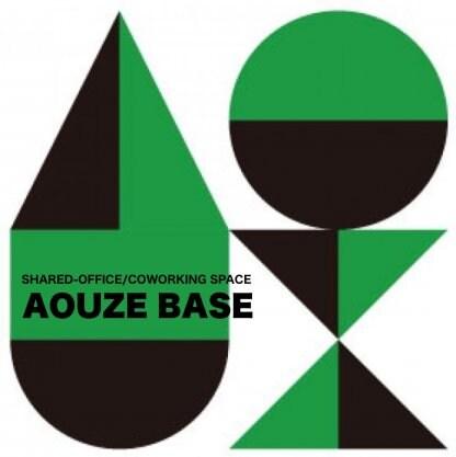 株式会社オシア/長岡スタジオ