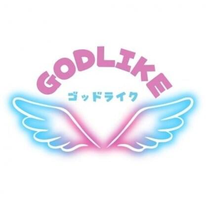 Con La Vida(コンラヴィーダ)