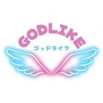 ~心と身体を繋ぐオーダーメイド施術〜Con La Vida(コンラヴィーダ)