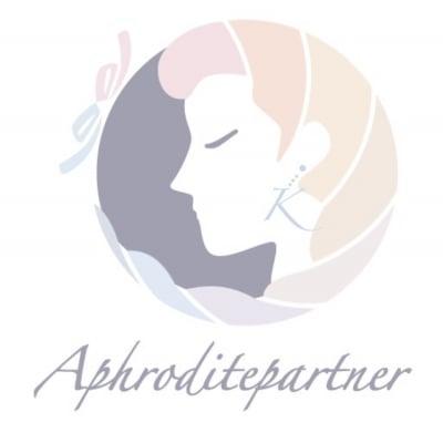 今のお悩みをオンラインでパーソナルライフカウンセラー に相談してみませんか?       by Aphroditepartner