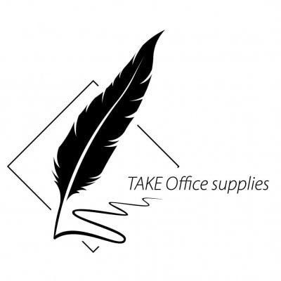 沖縄の学校教材・学校用品の通販サイト| たけ事務