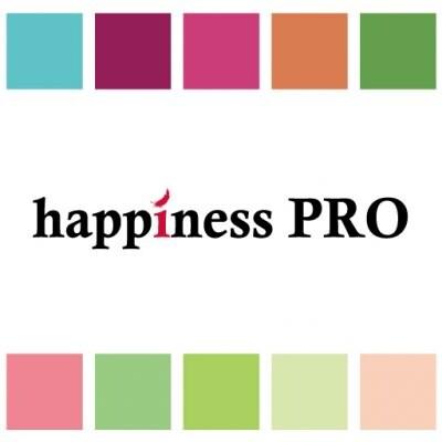 HappinessPRO 〜ハピネスプロ〜