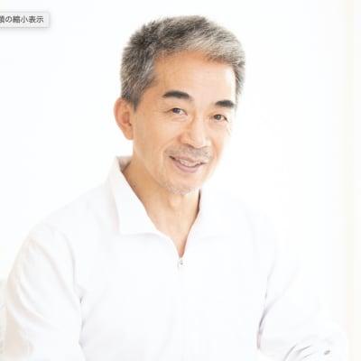 日本一噛み合わせを知り尽くした施術家・量子場調整®︎創始者による噛み合わせ調整