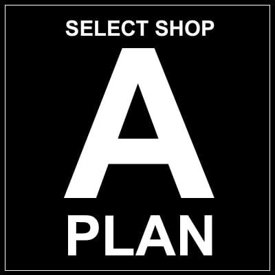セレクトショップA-PLAN[エープラン]