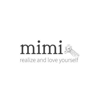 LINDA Yoga-Nest