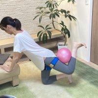 【田無駅 徒歩3分 】パーソナルトレーニングスタジオ コアライン