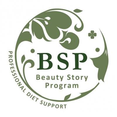(株)BeautyStory ビューティーストーリー