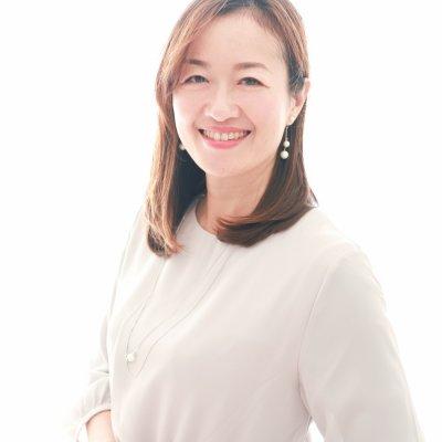輝く人生をクリエイト!頑張りすぎてしまう40代女性のキャリア・子育て問題を解消/ウーマンライフカウンセラー橋本久美子