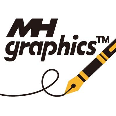 MHグラフィックス