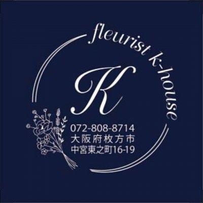 fleurist k-house