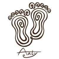 川崎市溝の口の癒しほぐしサロン【アーティ】 美肌スキンケア/リフレクソロジー/頭ほぐし/