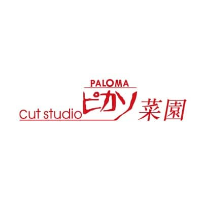 paloma picasso【パロマピカソ】