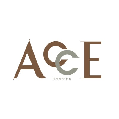 ACCE【美容室アクセ】