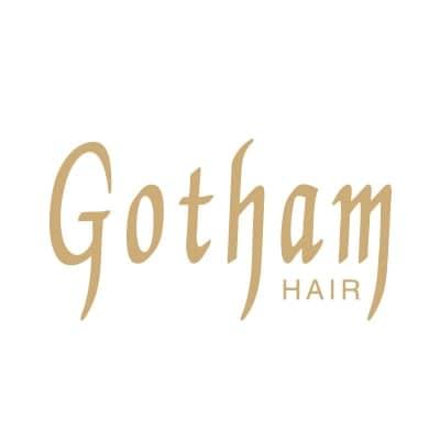 Gotham HAIR 【ゴッサムヘアー】