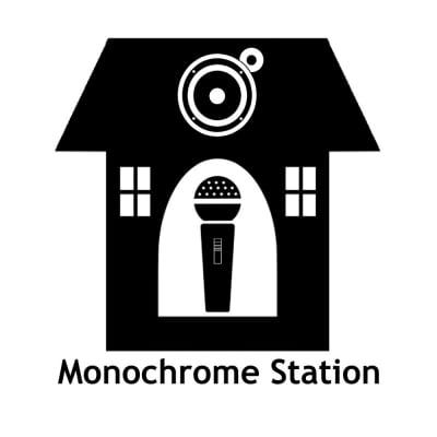 Monochrome Station