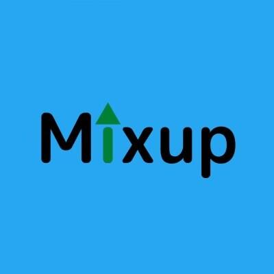 Mixup select shop