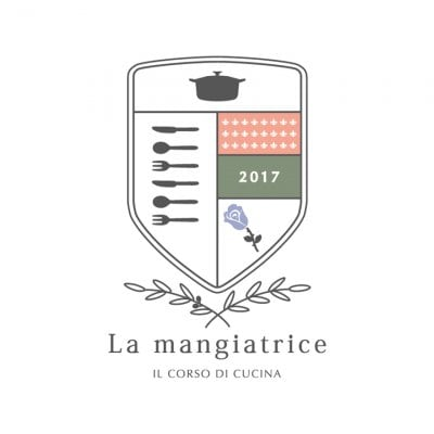 料理教室 ラ マンジャトリーチェ/La mangiatrice