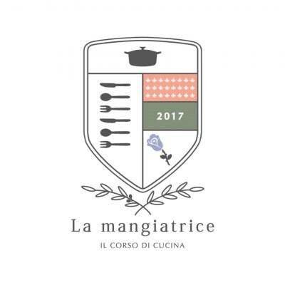 ラ マンジャトリーチェ/La mangiatrice