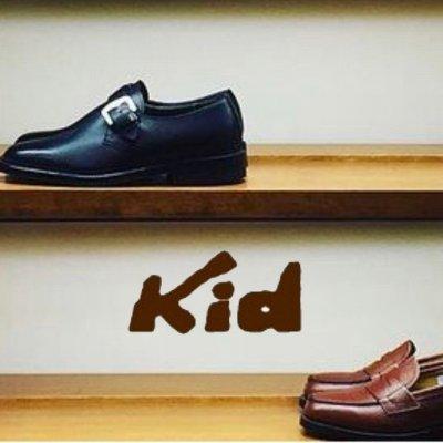 キット靴店-リーガルシューズ長岡店