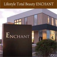 新潟県|長岡市|トータルビューティー美容室|アンシャンテ     (Life Style total beauty ENCHANT)