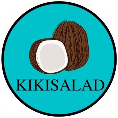 沖縄・キキサラダ|毎日が楽しくなる仕組みを創り上げる|Lifestyle+KIKISALAD=More Happy