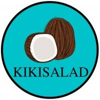 LIFESTYLE コンセプトショップ|KIKISALAD (キキサラダ)
