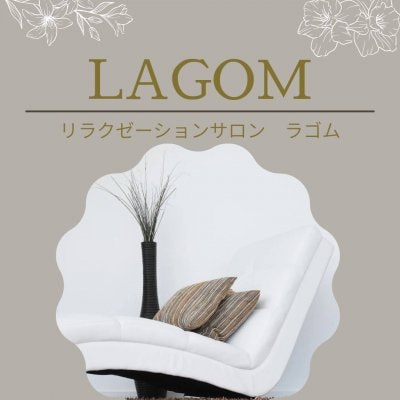 新潟県長岡市/MEGUMI