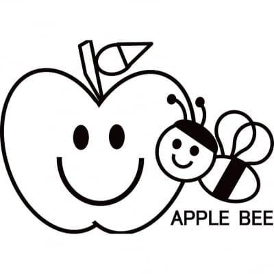 APPLE BEE