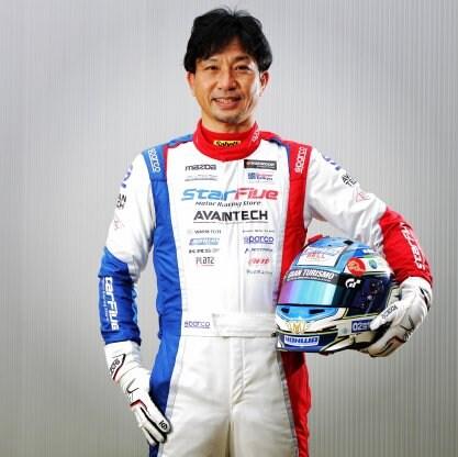 K ism                                                                                                                                                                                                                                    「生涯レーシングドライバー小原康二」応援サイト