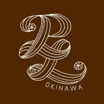沖縄市・うるま市でランチ&ディナーなら『レストランリトルシード』ご家族様大歓迎!