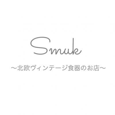 Smuk/スムーク