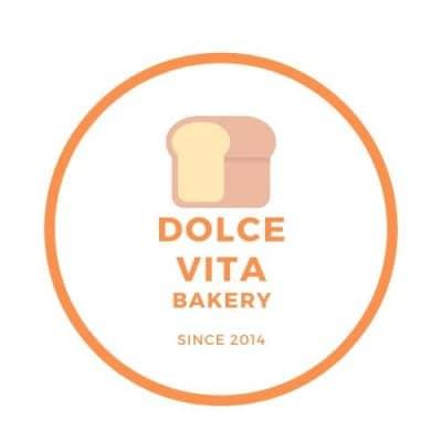 新潟県長岡市|食パンの人気の店 DOLCE VITAドルチェヴィータベーカリー