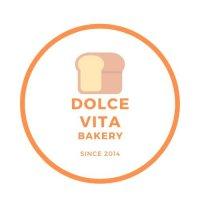 新潟県長岡市 食パンの人気の店 DOLCE VITA(ドルチェ・ヴィータ) ベーカリー