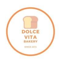 新潟県長岡市 食パンの人気の店 DOLCE VITAドルチェヴィータベーカリー