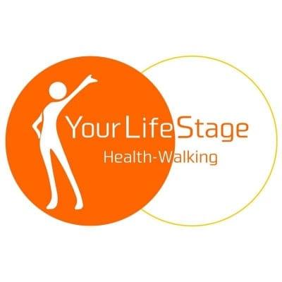 〜美と健康・生活習慣改善〜ユアライフステージ