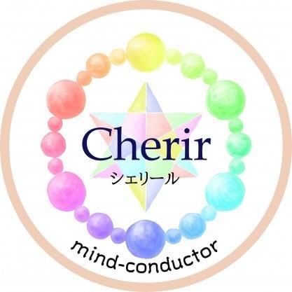 Cherir(シェリール)