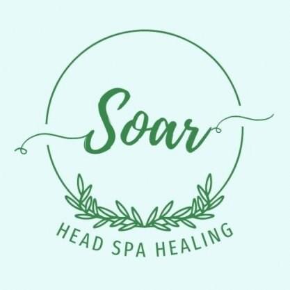 鳥栖の和菓子/水田屋すずめ庵-餡が自慢の和菓子屋-