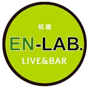 EN-LAB.