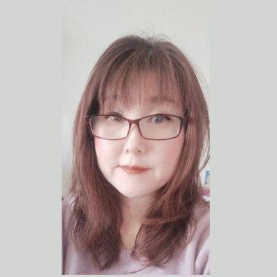 個人経営者向け☆オンラインパソコン入門講座|プライベートレッスン