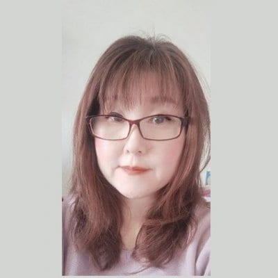 個人経営者向け☆オンラインパソコン入門講座 プライベートレッスン
