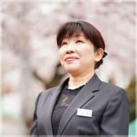 埼玉県川口市でご葬儀なら 花鈴なごみセレモニー|まごころを込めたお葬式を|一般葬・家族葬・社葬・ペット葬まで|おくりびと占い師のタロット鑑定