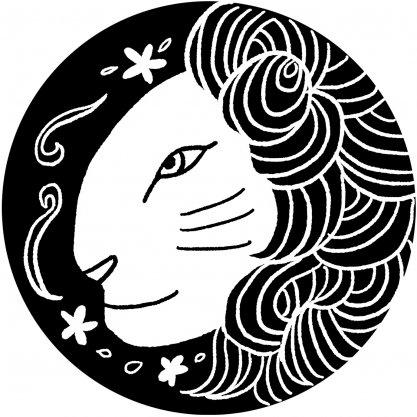 Sorciere 〜星から降るメッセージ〜 ふくちゃんの星占い・北海道・西洋占星術・星読み・占星術講座・ホロスコープ・星を活かす・星読み便り