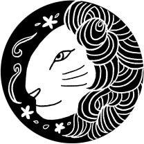 星から降るメッセージ Sorciere ソルシエール・北海道・西洋占星術・星読み・ホロスコープ鑑定・占星術講座