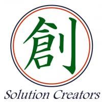 Solution Creators